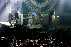 2015-12-17 Arch Enemy Lotto Arena Antwerp