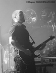 2012-02-27 Benighted Soul AB
