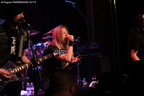 2013-01-28 Dragonforce 70000 Tons of Metal