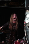 2013-01-29 Fatal Smile 70000 Tons of Metal