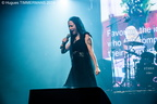 2014-10-17 Metal Female Voices United MFVF12