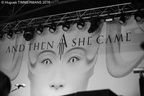 2016-09-30 And Then She Came Aachen