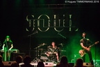 2016-10-29 Benighted Soul Kraken 4 Soignies