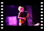 Anneke Van Giersbergen   20170921   Valley Of The Queens   FemME Preparty Dynamo