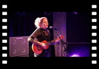 Anneke Van Giersbergen   20170921   Wish You Were Here   FemME Preparty Dynamo
