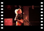 Anneke Van Giersbergen   20170921   Wasted Years   FemME Preparty Dynamo
